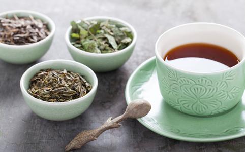 Téli betegségek gyógyítása fűszerekkel, teákkal