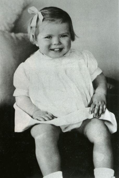Grace Kelly szeretőkkel kikövezett útja a hercegnői rangig