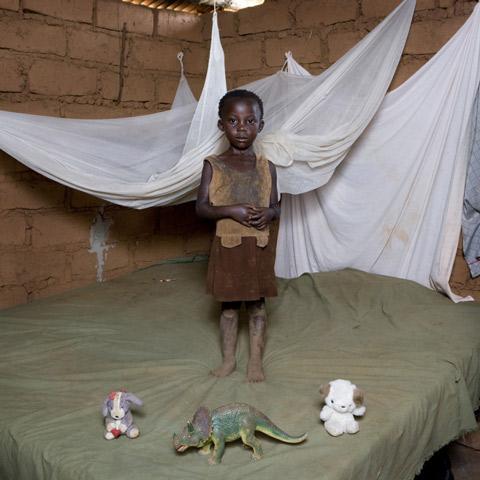 Chiwa (Malawi Köztársaság)