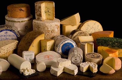 5 dolog, amit biztosan nem tudtál a sajtról