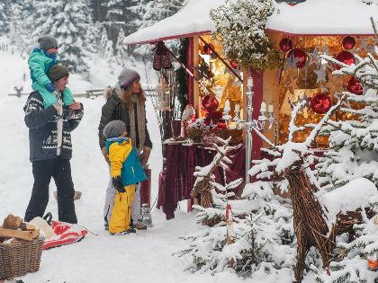 Hasznos karácsonyi kifejezések angolul - nyelvlecke