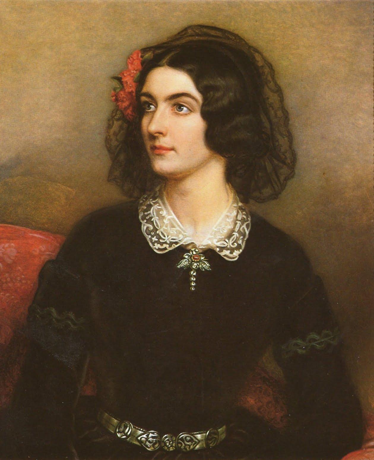 """Liszt Ferenc """"szerelmi álmai"""