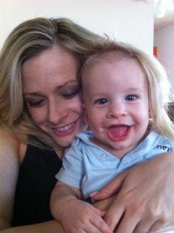 Peller Mariann: örök versengés – na, melyik baba az ügyesebb?