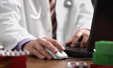 Mi köze egymáshoz az öngyilkossági hajlamnak és az influenzának? - Átlátható egészségügyi adatok