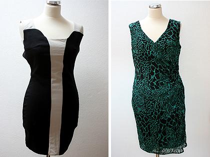 5cf0be0599 Turitrend: hogyan vegyünk ünnepi ruhát olcsón?   nlc