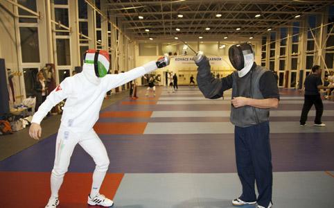 Fiatal tehetségek, akiknek most kezdődik a versenyszezon