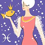Hétvégi szerelmi horoszkóp december 13-tól