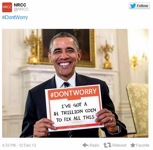 Internetes mém lett Barack Obamából – fotók