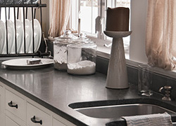 Így lehet divatos a konyhád 2014-ben