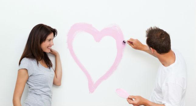 Beszélhetők a szeretetnyelvek?