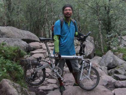 Forrás: //on-the-pla.net/img/lookingfor-bicycle-big.jpg