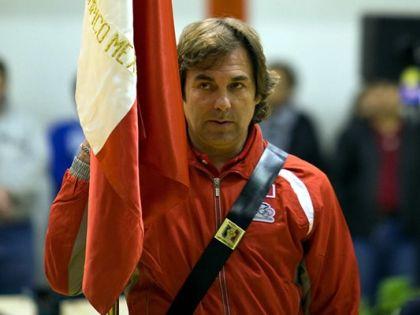 olimpiazzurra.com