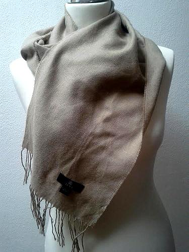 Tumi sál bébi alpaka szőrrel Peruból – Háda