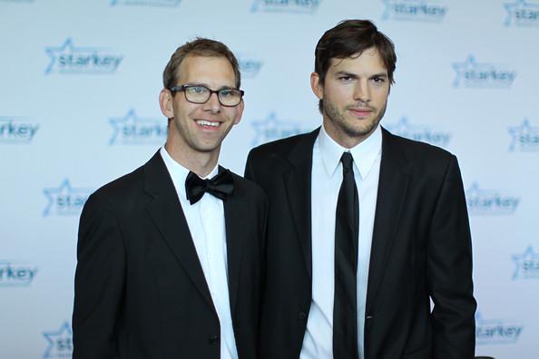 19 tény, amit nem tudtál a szülinapos Asthon Kutcherről