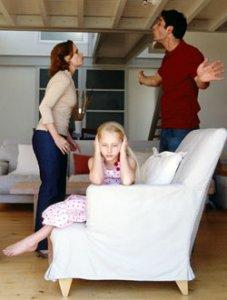 Mérgező szülők áldozatai