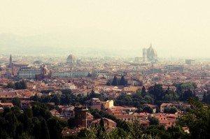 A világ 10 legromantikusabb városa
