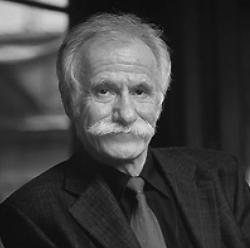 Dr. Gerevich József psziciáter korábbi íársait a szakértő bloogján találod!