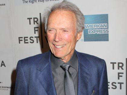 Életet mentett Clint Eastwood