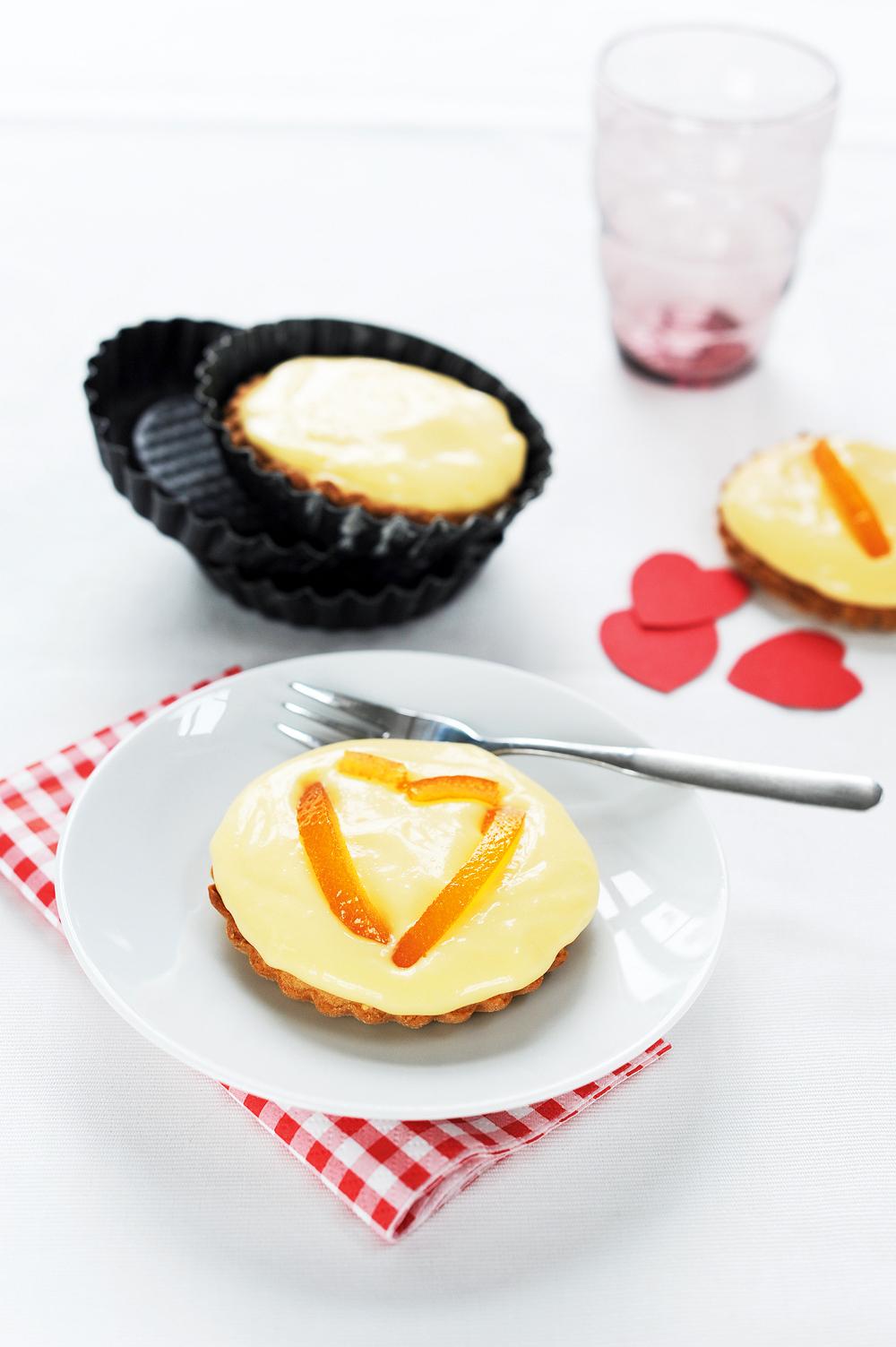 2 szerelmes recept