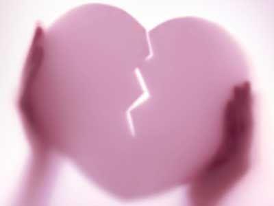 12 adat a házasságról és a válásról
