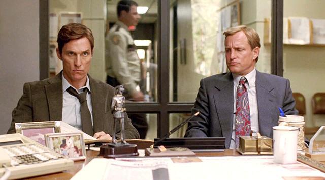 Két férfi, egy eset - Ilyen lett A törvény nevében