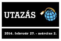 Utazás kiállítás 2014 – Magyarország legnagyobb turisztikai kiállítása