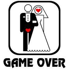 Reklám a házasságnak