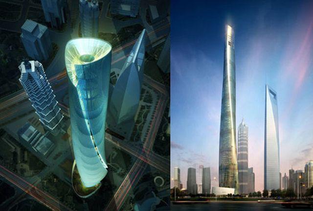 Forrás: architecturelist.com
