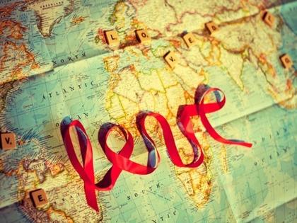 Utazz, szeress, és légy boldog