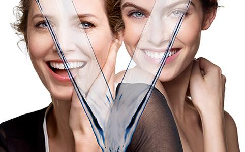 Minden nő elérheti ideális arcbőrét a Vichyvel