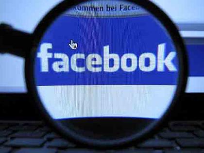 A Facebookkal megjósolhatjuk, meddig tart a párkapcsolatunk