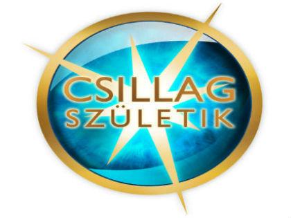 Csillag Születik nem, de Szombat Esti Láz lesz az RTL Klubon