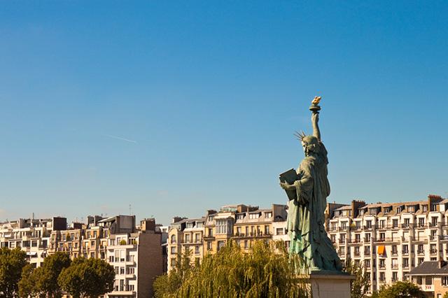 Európa legismertebb szobrainak legendái
