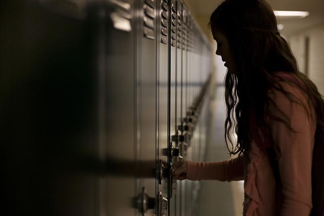 Gyerekmolesztálás: miért nem derül ki időben, ha egy tanár alkalmatlan?