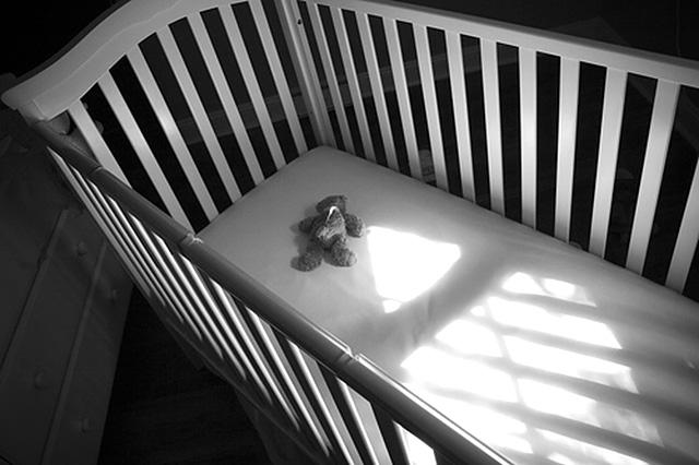 Gyerekrablás – létezik?