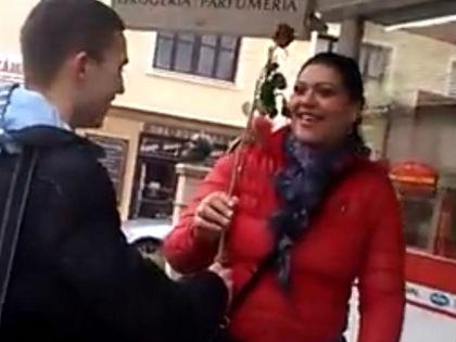 Légy résen: Magyarországot is utolérte a kedvességhullám!