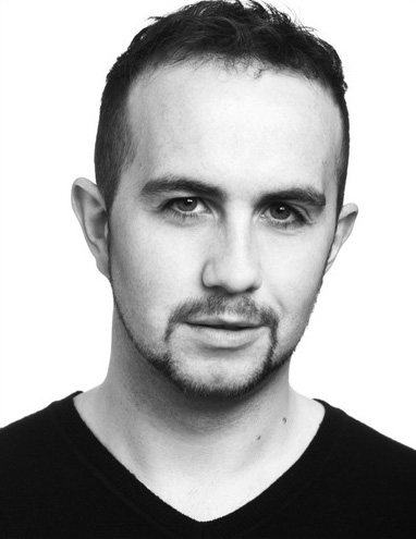 Matthew McVarish
