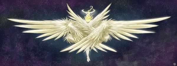 Angyalok a világ körül