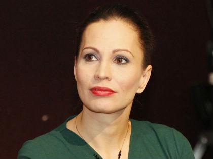 Rászállt az adóhatóság Pikali Gerdára