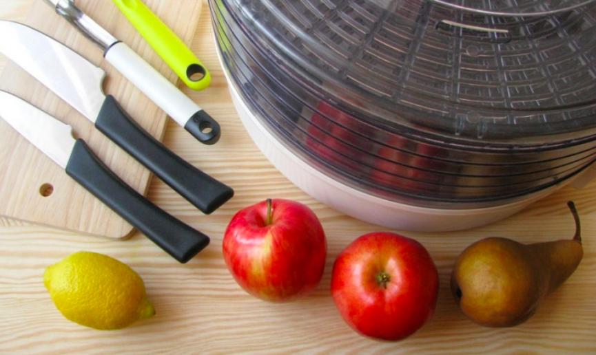 Az igazság a szárított gyümölcsökről: egészségesek vagy hizlalnak?
