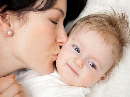 Öntudat tréning leendő anyáknak