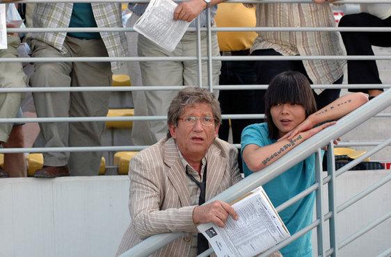 Casting minden (2008)