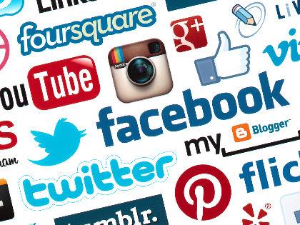 A Facebook után ez a legnépszerűbb közösségi oldal Magyarországon