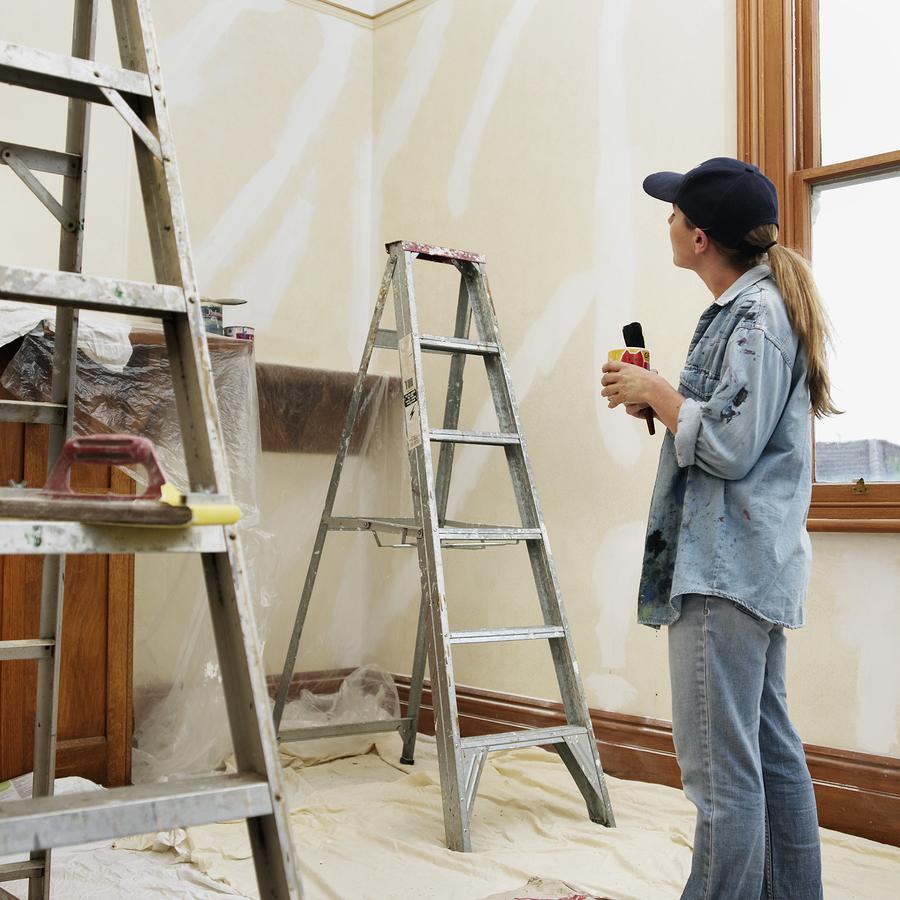 Sorvezető környezettudatos lakásfelújítóknak