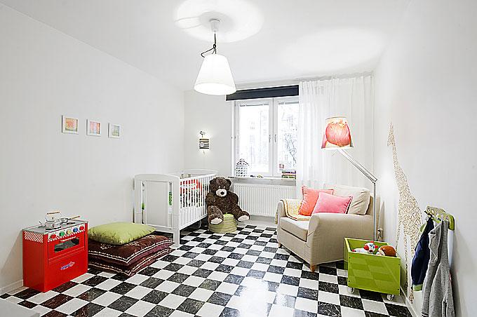 Filléres tavaszi lakásfelújítás - látványos és olcsó
