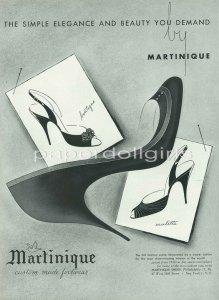 A magassarkú cipő története - bakik a vörös szőnyegen