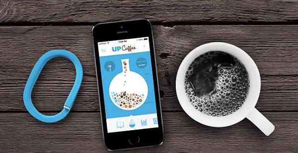 Mobilalkalmazással előzheted meg a túlzott koffeinfogyasztást