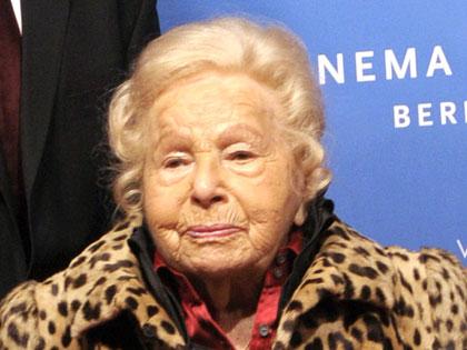 Elhunyt a 102 éves holokauszt-túlélő
