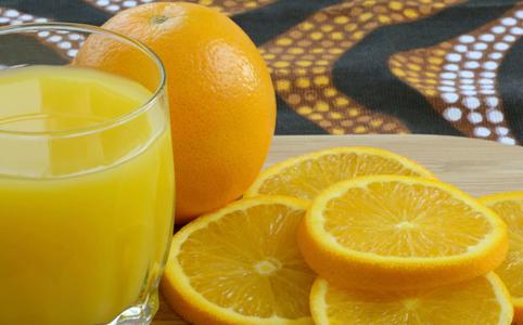 Mennyit C-vitamint szedjek?