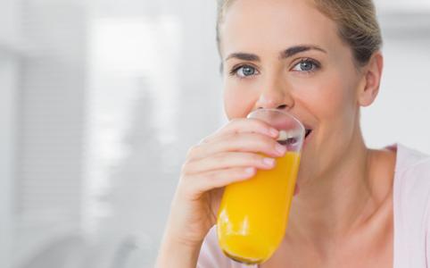 Mikor van szükség C-vitaminra?